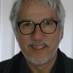 Heinz Bärfuss