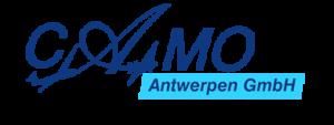 Camo Antwerpen